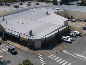 Retail commercial property for lease at 3/142 River Hills Road Eagleby QLD 4207