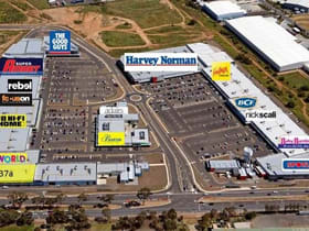 Retail commercial property for lease at Tenancy 37a/750 Main North Road Gepps Cross SA 5094