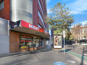 Offices commercial property for lease at 52-58 William Street Woolloomooloo NSW 2011
