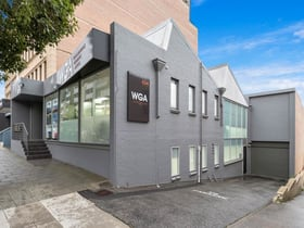 Showrooms / Bulky Goods commercial property for lease at Whole Building/634 Murray Street West Perth WA 6005
