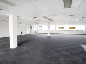 Offices commercial property for lease at 793 Gympie Road Chermside QLD 4032