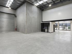 Industrial / Warehouse commercial property for sale at 6/132 - 140 Keys Road Cheltenham VIC 3192