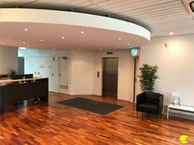 Offices commercial property for lease at 2/391 St Kilda Road Melbourne 3004 VIC 3004