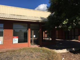 Offices commercial property for lease at 3/120 Forrest Street Collie WA 6225