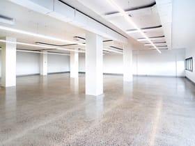 Offices commercial property for lease at Level 7/140 William Street Woolloomooloo NSW 2011
