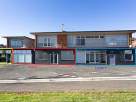 Retail commercial property for lease at Shop 2 - 293 Hobart Road Youngtown TAS 7249
