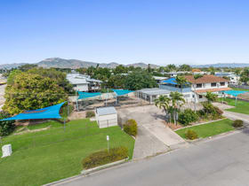 Medical / Consulting commercial property for sale at 4 Tyler Street Heatley QLD 4814