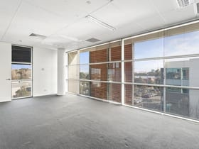 Offices commercial property for sale at 67/574 Plummer Street Port Melbourne VIC 3207