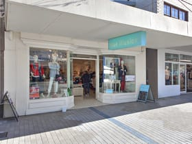 Shop & Retail commercial property for lease at 13 Cronulla Cronulla NSW 2230