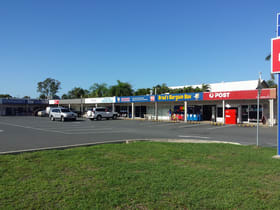 Retail commercial property for lease at Shop 6&7/37-39 Main Street Rockhampton City QLD 4700