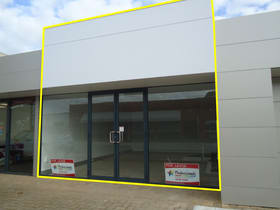 Showrooms / Bulky Goods commercial property for lease at 117B Burswood Road Burswood WA 6100