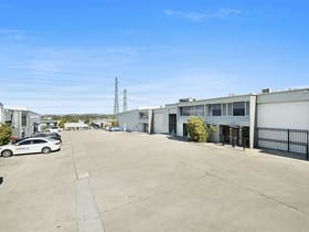 Industrial / Warehouse commercial property for sale at 5/97 Jijaws Street Sumner QLD 4074