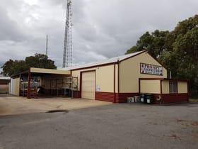 Industrial / Warehouse commercial property for sale at 2 & 3/57 Owen Road Kelmscott WA 6111