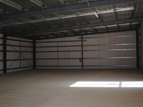 Showrooms / Bulky Goods commercial property for lease at 112-114 Drayton Street Dalby QLD 4405