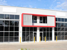Factory, Warehouse & Industrial commercial property for lease at 589 Withers Road Rouse Hill NSW 2155