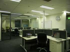 Offices commercial property for lease at 59 Kirby Street Rydalmere NSW 2116