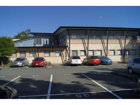Offices commercial property for lease at 36 Industrial Avenue Molendinar QLD 4214