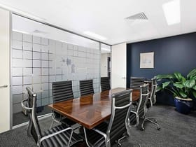 Offices commercial property for lease at Newstead Commercial Village 76 Doggett Street Newstead NSW 2360