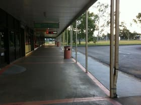 Shop & Retail commercial property for lease at 18 Queen Elizabeth Drive Dysart QLD 4745