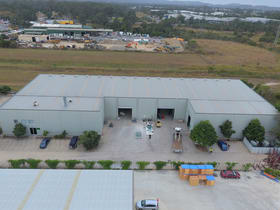 Industrial / Warehouse commercial property for lease at Lot 3 Eurora Street Kingston QLD 4114