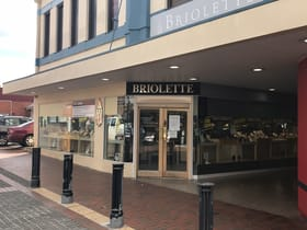 Retail commercial property for lease at 7/22-30 Franklin Street Griffith ACT 2603