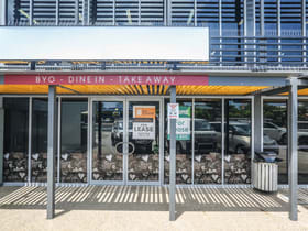 Hotel / Leisure commercial property for lease at 4/217 Sheridan Street Cairns QLD 4870