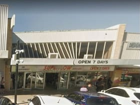 Retail commercial property for lease at 218 Queen St Campbelltown NSW 2560