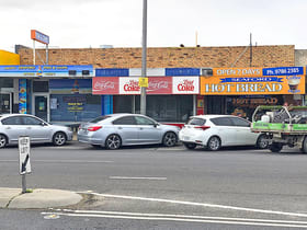 Retail commercial property for lease at 122A Nepean Highway Seaford VIC 3198