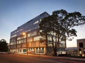Offices commercial property for lease at 32 Mann Street Gosford NSW 2250