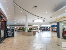 Retail commercial property for lease at 22/121 Mooloolaba Esplanade Mooloolaba QLD 4557