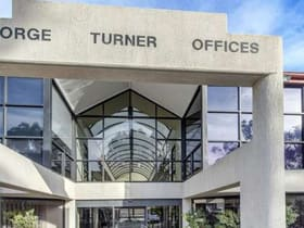 Medical / Consulting commercial property for lease at Level 1/11 Mckay Street Turner ACT 2612
