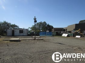 Factory, Warehouse & Industrial commercial property for lease at Lot A/33 BINNEY ROAD Kings Park NSW 2148