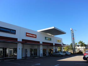 Showrooms / Bulky Goods commercial property for lease at Shop 7/109 Thuringowa Drive Kirwan QLD 4817