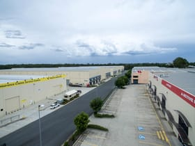 Industrial / Warehouse commercial property for lease at West 2/605 Zillmere Road Zillmere QLD 4034