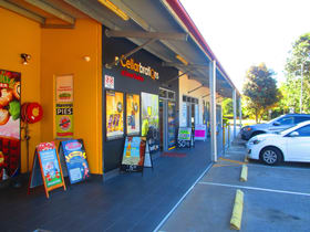 Offices commercial property for lease at Shops 5 & 6/121-127 Benjamina Street Mount Sheridan QLD 4868