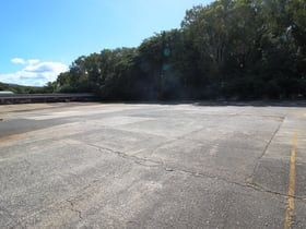 Development / Land commercial property for lease at A/66 Greenbank Road Aeroglen QLD 4870