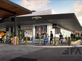 Retail commercial property for lease at Shop  T28/28A/791 Stafford Road Everton Park QLD 4053