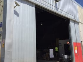 Factory, Warehouse & Industrial commercial property for lease at 18-28 Flockhart Street Richmond VIC 3121
