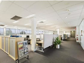 Offices commercial property for lease at 2 Scholar Drive Bundoora VIC 3083