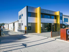 Showrooms / Bulky Goods commercial property for lease at 9 Collingwood Street Osborne Park WA 6017