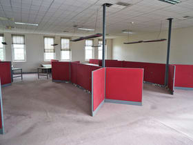 Offices commercial property for lease at 454-460 Somerville Road Brooklyn VIC 3012