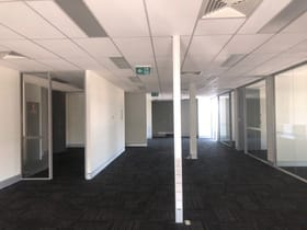 Showrooms / Bulky Goods commercial property for sale at 3/368 Earnshaw Road Banyo QLD 4014