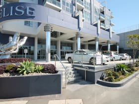 Offices commercial property for sale at 510A-510C St Pauls Terrace Bowen Hills QLD 4006