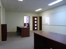 Medical / Consulting commercial property for lease at 6 Tuohy Lane Midland WA 6056