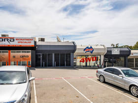 Offices commercial property for sale at 3/320 Great Eastern Highway Ascot WA 6104