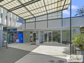 Retail commercial property for lease at Ashgrove QLD 4060