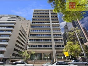 Offices commercial property for lease at 10 Help Street Chatswood NSW 2067
