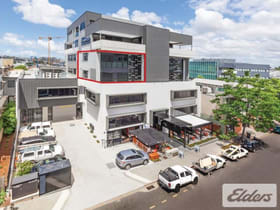 Medical / Consulting commercial property for sale at Suite/5 Kyabra Street Newstead QLD 4006