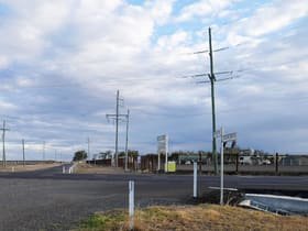 Development / Land commercial property for lease at 17367 Warrego Highway Dalby QLD 4405