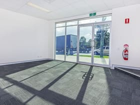 Retail commercial property for sale at 8/1311 Ipswich Road Rocklea QLD 4106